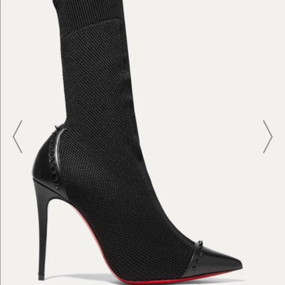 Christian Louboutin Shoes | Louboutin